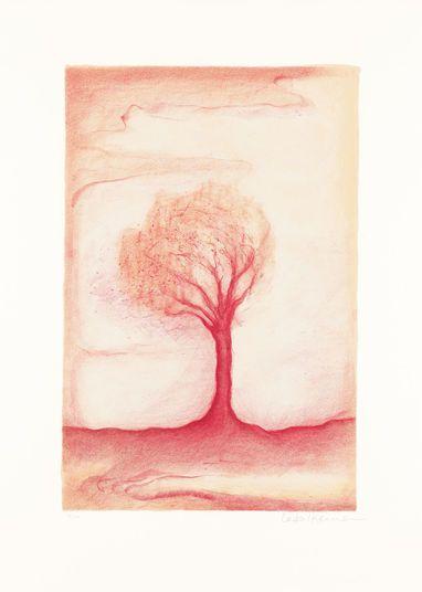 Leiko Ikemura http://www.kunsthaus-artes.de/de/797175.00/Bild-Ohne-Titel-2013/797175.00.html#q=Ikemura&start=1