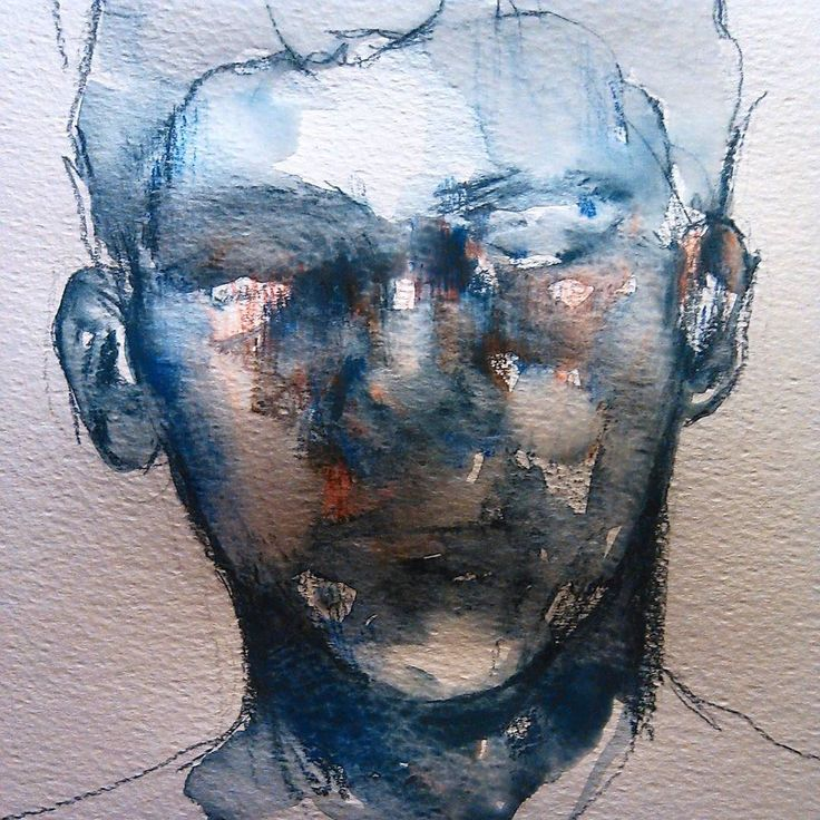 Adele Marie Rannes - #painting #drawing #art #illustration #exhibition #picture - see more http://beautonart.com - http://beautonart.dk - http://fb.me/beautonart