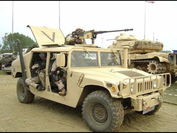25 best ideas about humvee for sale on pinterest used hummers for sale hummer h1 and jeep deals. Black Bedroom Furniture Sets. Home Design Ideas