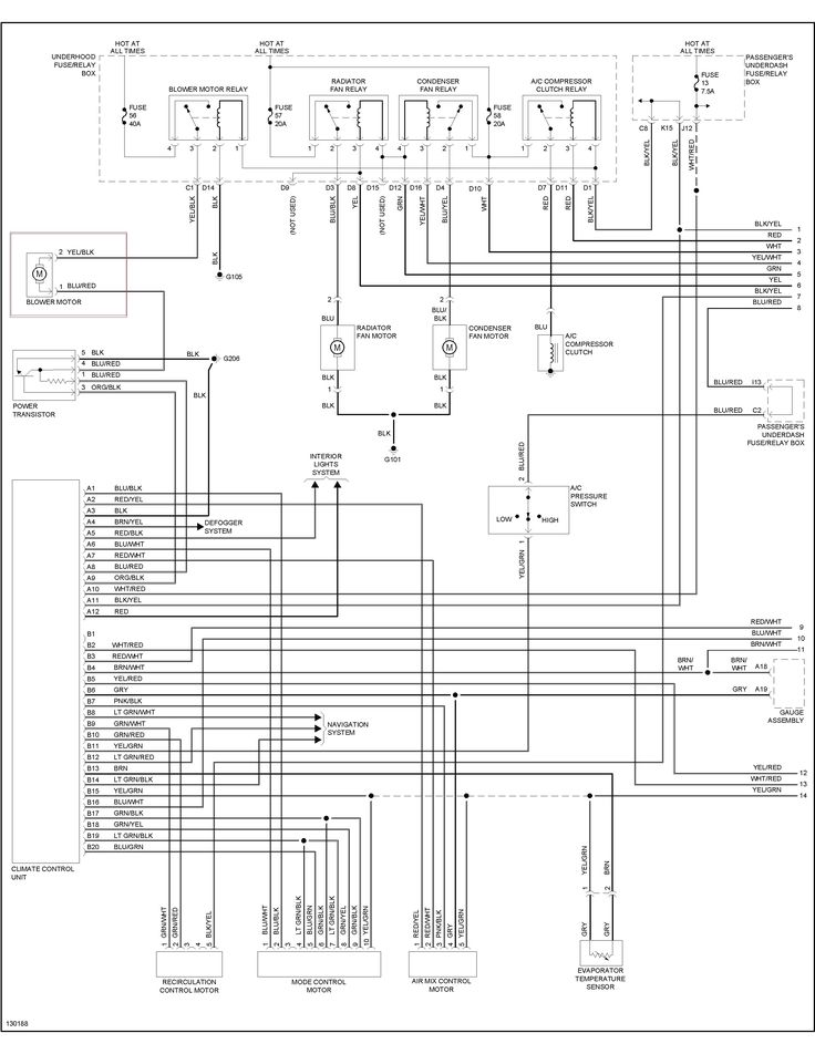 Bmw X5 E53 Wiring Diagram Floralfrocks For (con imágenes)