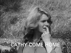 carol white actress