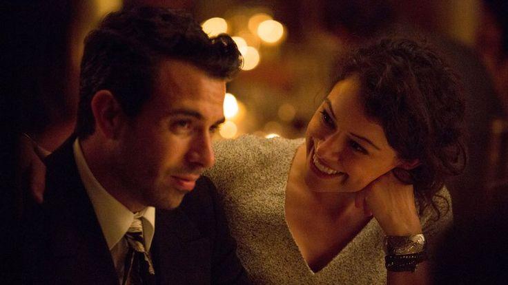 The Other Half 2016 (Cealaltă jumătate), film online HD subtitrat în Română  Două suflete tulburate au o conexiune imediată atunci când se întâlnesc pentru prima oară. El este un băiat pe nume Nickie (Tom Cullen) ce pare să fie mereu pregătit de-a intra în conflict cu cineva, în timp ce ea este o fată ştrengară şi zvăpăiată, Emily (Tatiana Maslany) ce pare să aibă mereu zâmbetul pe buze. Cumva, cei doi par să umple golurile din inima celuilalt, însă lucrurile nu sunt niciodată atât de uşoare…