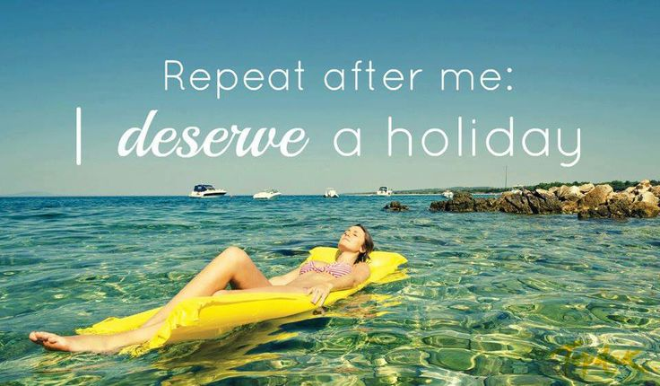 Travel Quotes   #travel #quotes #wanderlust #adventure #explore   twitter @ecogreentravel   Instagram stephen_b_d