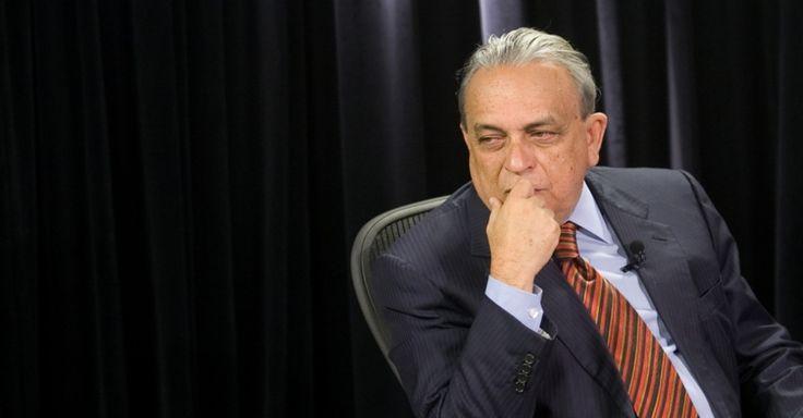 Queiroz Galvão é suspeita de pagar R$ 10 milhões a ex-presidente do PSDB