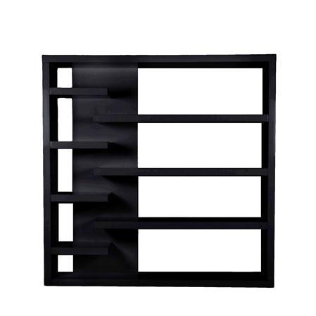 29 best images about wall mounted shelves on pinterest. Black Bedroom Furniture Sets. Home Design Ideas