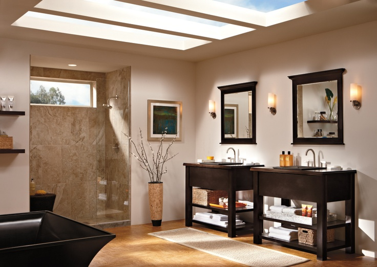 Top 53 ideas about kemper cabinetry on pinterest base for Idea accredited door dealer