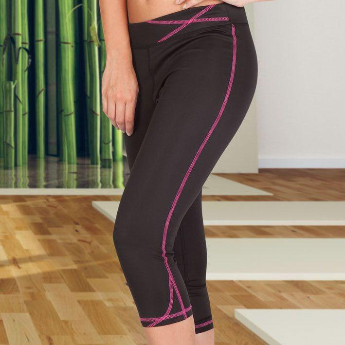Great workout leggings