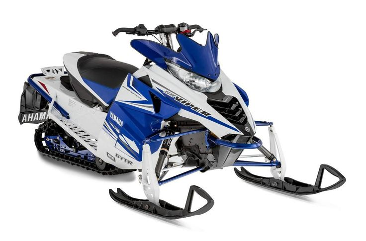 542 Best Snowmobile Stuff Images On Pinterest
