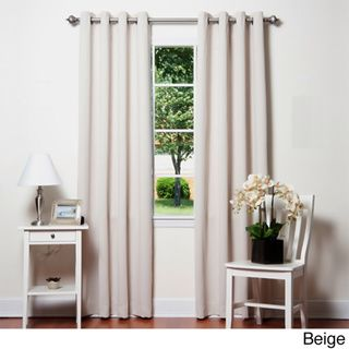 1000+ ide tentang 108 Inch Curtains di Pinterest | Horden