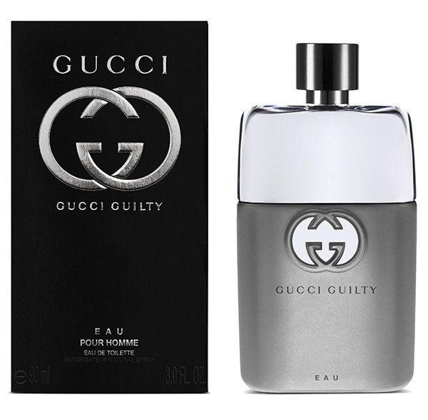 el mejor perfume de feromonas