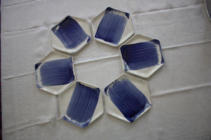 Ceramiche d'ADd'A