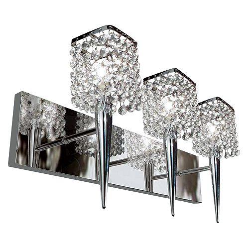 Bathroom Vanity Lights Rona 50 best wall sconces images on pinterest | wall sconces, bathroom