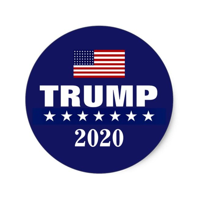 TRUMP PROMISES MADE PROMISES KEPT PRO AMERICA SUPPORT MAGA STICKER DECAL BUMPER