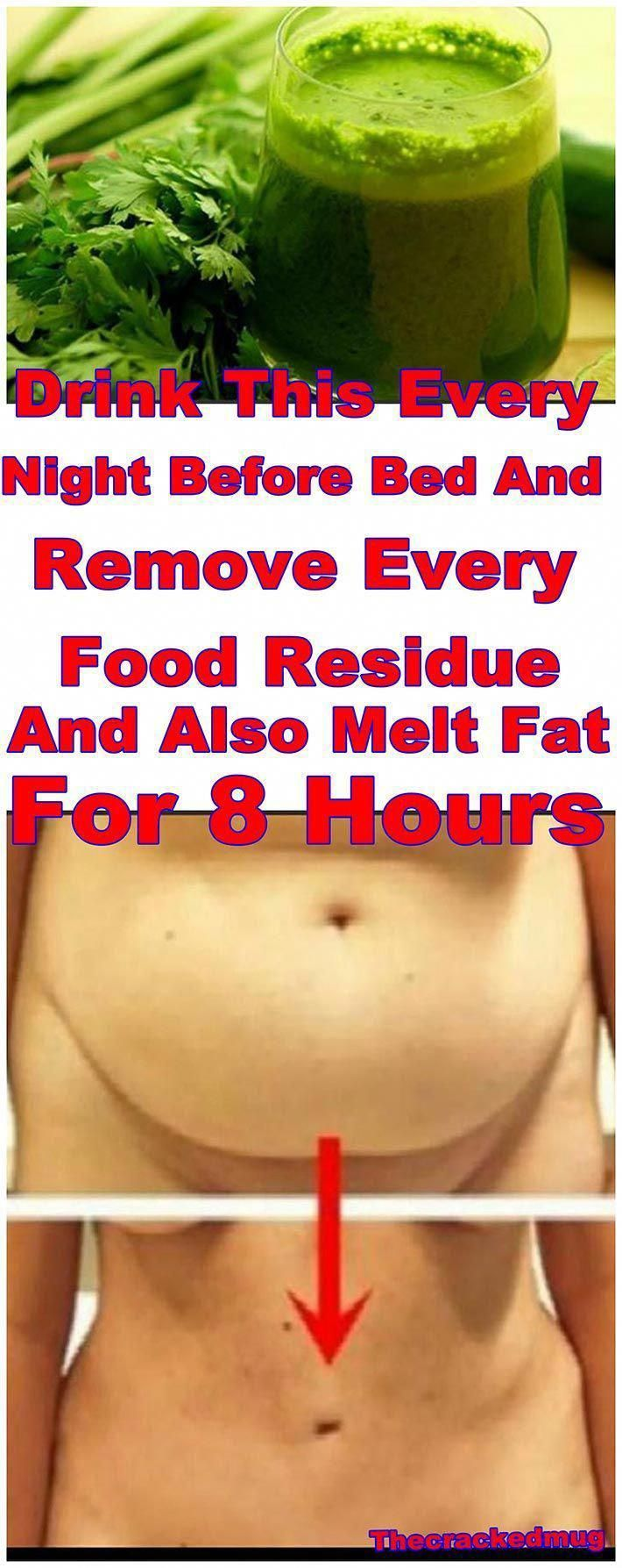#BloggerPortalNoPostingLimit #Gesund #Gewichtsreduktion #Gesundheitsgymnastik #Mahlz   – health-meals