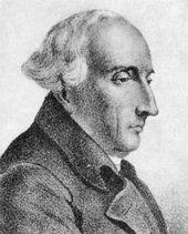 What are Lagrange Points? Joseph-Louis Lagrange