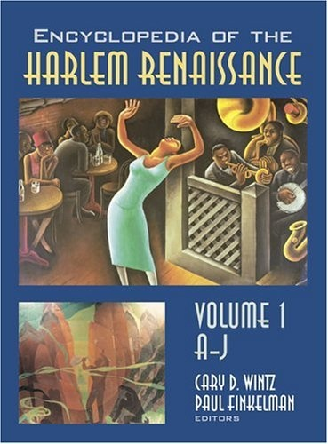 What are some characteristics of Harlem Renaissance literature?