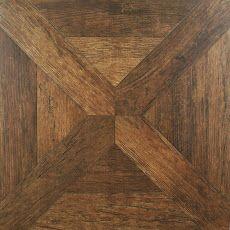 Beccles Tile Showroom: Lowes Services Ltd - Google+ Parquet effect tile flooring.  www.lowes-services.co.uk/tiles