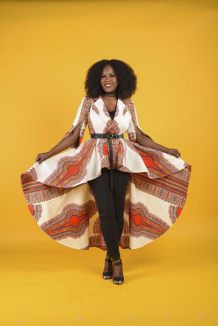 african print skirts modern african dresses african print maxi dress african print dresses plus size african evening dresses african dresses online