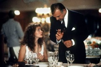 """pretty woman sociological perspectives Pretty woman sociology and pretty woman sociology and pretty woman introduction the study is based on the analysis of the popular movie """"pretty woman"""" and."""