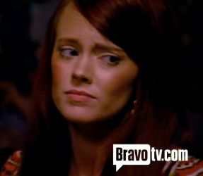 'Southern Charm' Shep Rose and Craig Conover clash over Kathryn Dennis