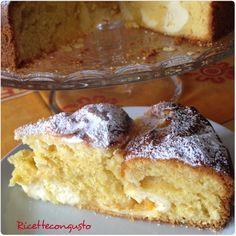 Di torta Nua ne ho viste veramente tante versioni, con tanti ripieni diversi, io…