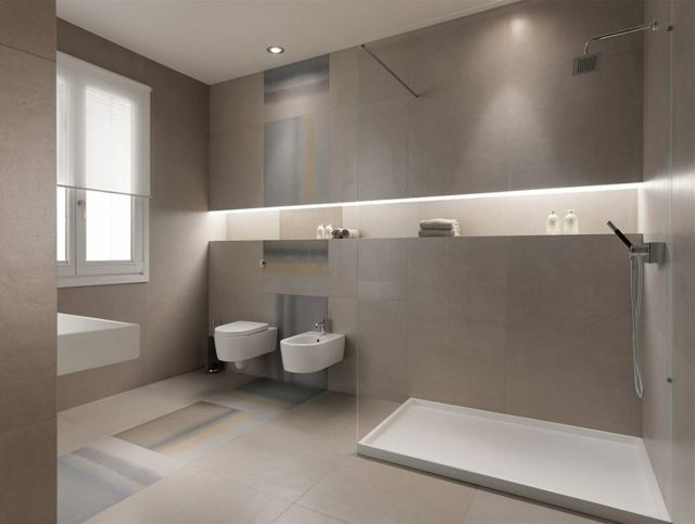 Design Badezimmer Design Badezimmer Design Badezimmer Accessoires