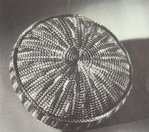 86 best Crochet - Pillows images on Pinterest   Crochet cushions ...