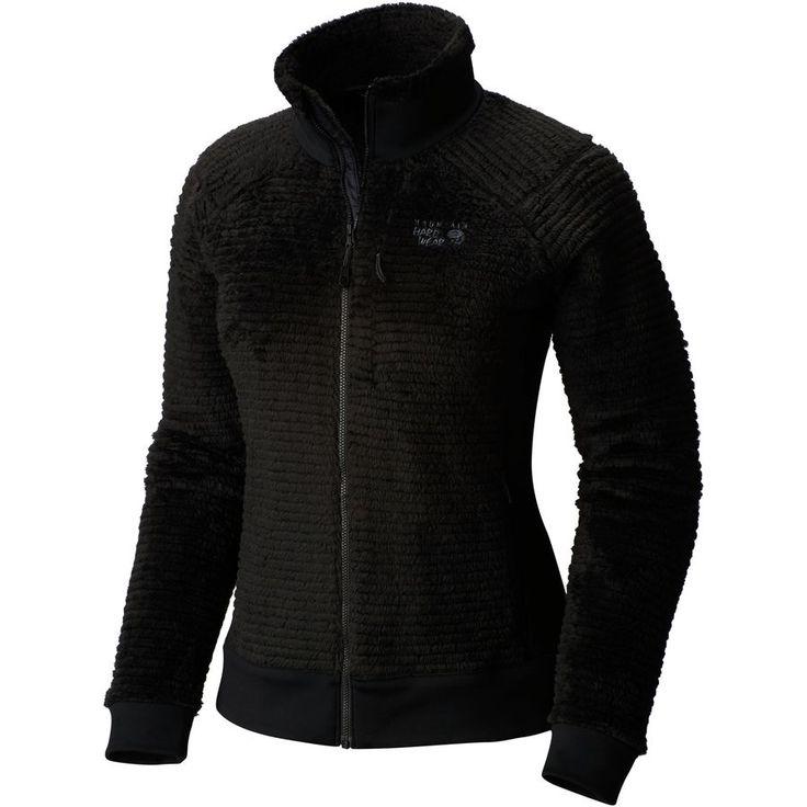 Mountain Hardwear | Monkey Woman Fleece Jacket