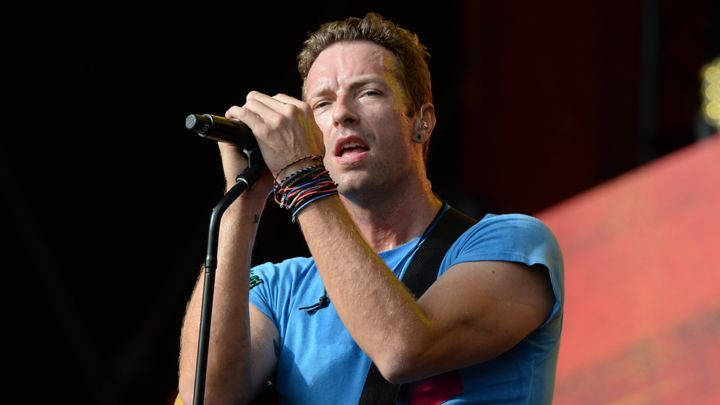 Chris Martin on Post-Divorce Depression, Coldplay's New 'Hippie Album'  Read more: http://www.rollingstone.com/music/features/chris-martin-on-battling-depression-coldplays-new-hippie-album-20151119#ixzz3rzhe262K Follow us: @rollingstone on Twitter | RollingStone on Facebook