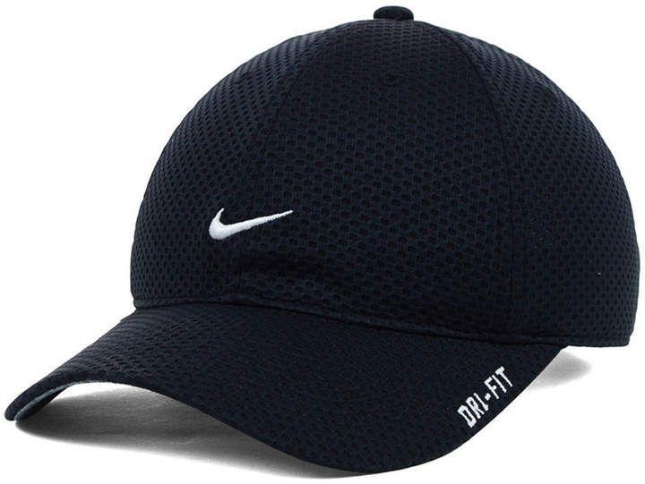 64ba122304158 Nike 6 Panel Tailwind Cap in 2019 | Products | Nike gear, Nike store ...