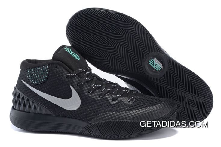 https://www.getadidas.com/men-nike-kyrie-ii-basketball-shoes-205-authentic.html MEN NIKE KYRIE II BASKETBALL SHOES 205 AUTHENTIC Only $86.02 , Free Shipping!