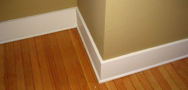 20 Best Images About Remodel Flooring On Pinterest