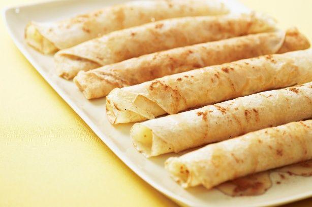 Le crepes Bimby sono una ricetta di base perfetta per dei dessert o dei primi piatti molto sfiziosi. Ecco la ricetta ed alcuni consigli