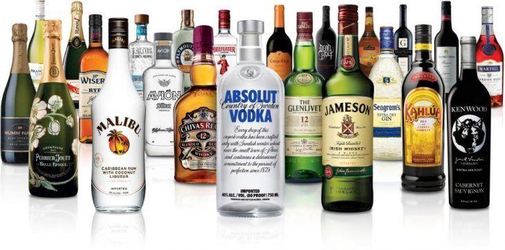20 Datos Curiosos Del Jameson El Whisky Irlandes Que Debe