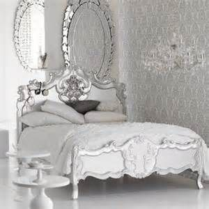 Image detail for  French boudoir bedroomBest 20  French boudoir bedroom ideas on Pinterest   French  . French Boudoir Bedroom Images. Home Design Ideas