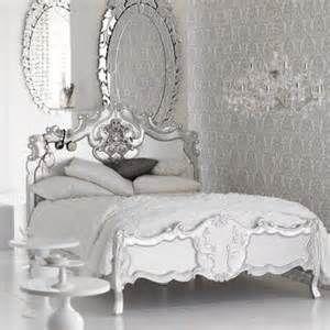 Image detail for -French boudoir bedroom