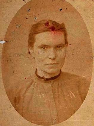 Murder in Punch Lane  ON THIS DAY…… 20th August 1872 Margaret had only been in the colony for three years and was lucky to be alive herself. The boat that she had travelled on from Ireland sank on its arrival in Geelong. On the night of the murder, Margaret had an argument with Mary O'Rourke, saying that if you […]