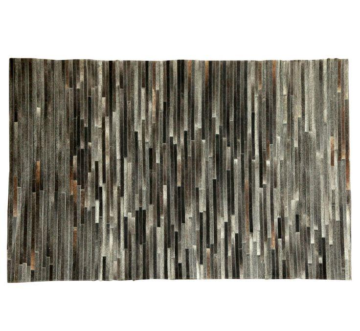 die besten 25 teppich grau ideen auf pinterest graue teppiche teppich grau wei und wei er. Black Bedroom Furniture Sets. Home Design Ideas