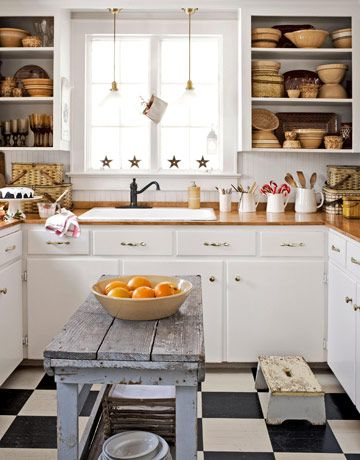 34 great ideas for kitchen islands kitchens islands and connecticut Kitchen design brookfield ct
