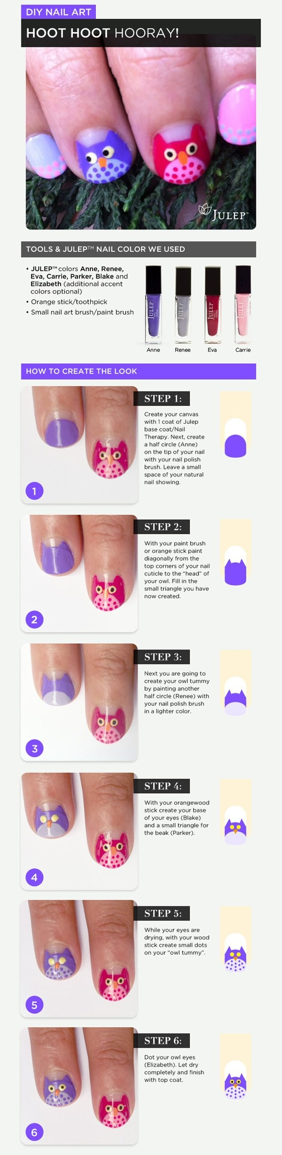 124 Best Nail Art Images On Pinterest Nail Decorations Nail