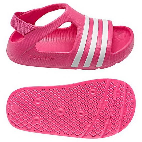 8450d1b80 Buy adidas flip flops kids green   OFF71% Discounted