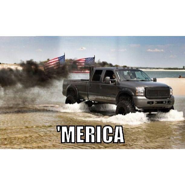 Buy Awesome Diesel Apparel! http://www.dieselpowergear.com/#_a_Cowroy
