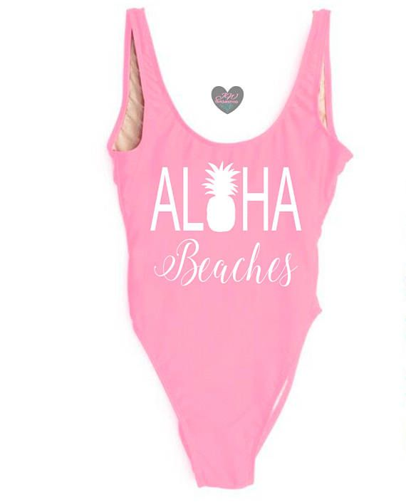 The Best Wedding Gift Ideas That Suits Every Bride And: 449 Best Bridal Shower + Bachelorette Party Ideas Images