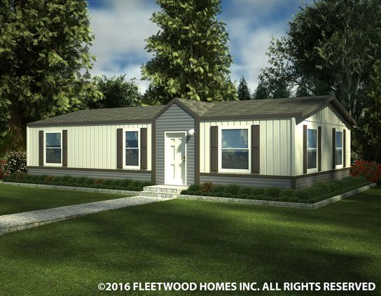 Dyer Mobile Home   Factory Expo Outlet Center has a variety of brand new manufactured homes and mobile homes for sale at an unbeatable value. Call us today! 1-800-897-4321