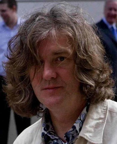 Patricia Vickers uploaded this image to 'Richard Hammond/James May'. See the album on Photobucket.