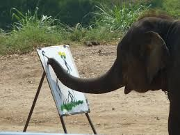 What do you know about elephants? Discover fun elephant facts for kids here:  http://www.easyscienceforkids.com/all-about-elephants/