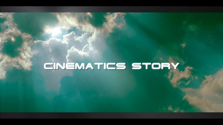 cinematic history History view related pages about since its founding, the school of cinematic arts has had a profound impact on feature and independent film, television, film studies, animation, documentaries.