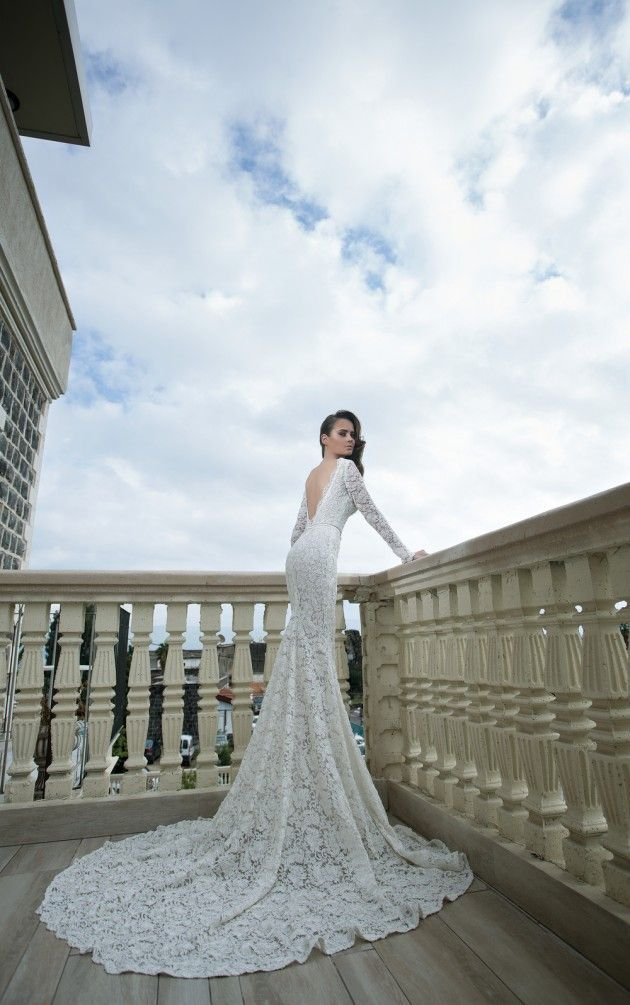 bridal dress hochzeitskleider leihen 5 besten