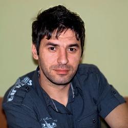 Interviu Marius Morariu: Despre Marketing Afiliat in Romania -> http://laurentiumihai.ro/marius-morariu-marketing-afiliat-in-romania/