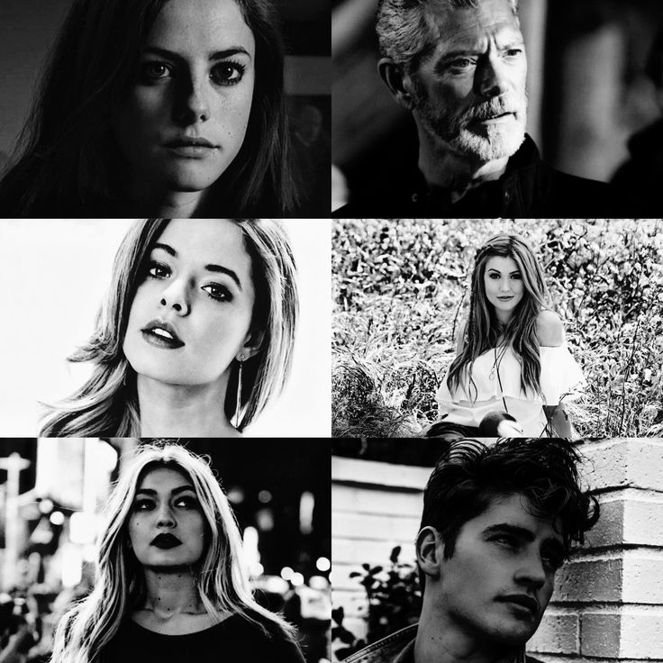 The half siblings for Jackie's kids:  Eliza Brown (Aubrey) Olivia Richmond (Giselle) Zoe Richmond (Giselle) Nathan Summers (Sybil) Rebecca Summers (Sybil) Nate Grey (Sybil)
